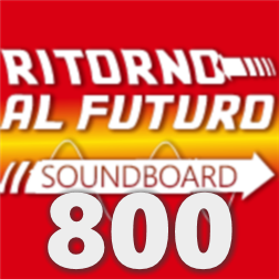 800 downloads