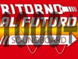 Riitorno al Futuro Soundboard 1000+