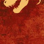 Roger - Mobile wallpaper arenaria