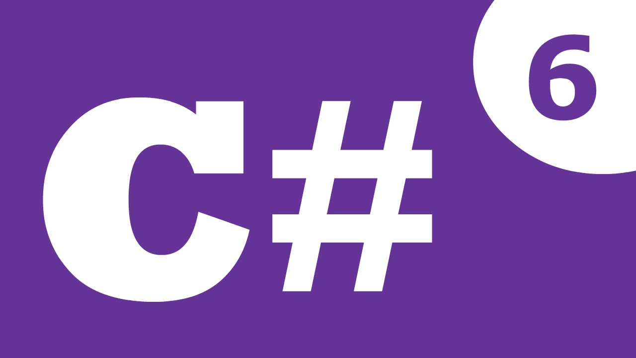 C# 6.0 new features